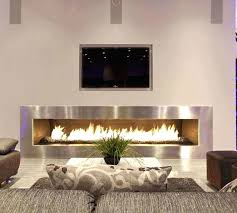 Wall Mounted Electric Fireplace Best 25 Modern Electric Fireplace Ideas On Pinterest Wall Mounted