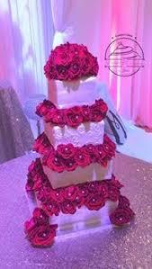i heart cakes by yari wedding cake orlando fl weddingwire