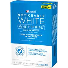 teeth whitening walmart com