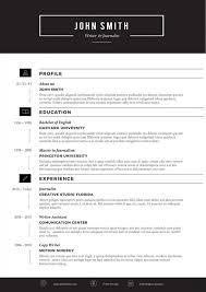 100 resume photo 25 professional resume examples ideas