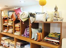home decor items in india cheap home decorative items india home design decor