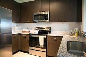 one bedroom apartments buffalo ny 2 bedroom apartments all utilities included iocb info