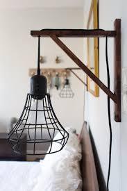 Pendant Light Fittings Bedroom Design Amazing Bedroom Pendant Light Fixtures Wall