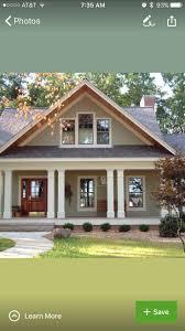 8 best exterior paint colors images on pinterest exterior house