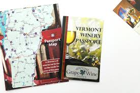 Vermont traveling games images Travel vermont itineraries plan your visit vermontvacation ashx