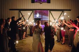tulsa wedding venues white barn events tulsa wedding venues 918 605 3900
