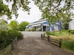 alexander valley estate in the vineyards vrbo