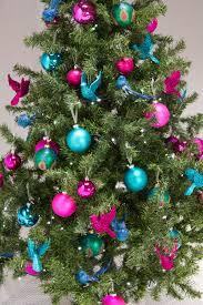 birds of a feather christmas treesy peasy