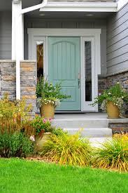 shut the front door suburban bees