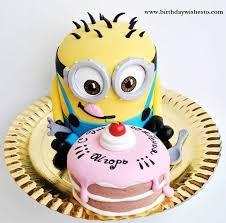 birthday wishes birthday cakes