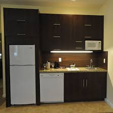 mini kitchen cabinets for sale new model mini kitchen cabinet kitchenette for american project