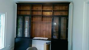 dining room wall units dining room units custom dinning room wall unit dining room wall