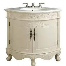 bathroom vanities spokane http reformtherfs us pinterest
