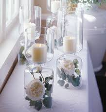 Wedding Table Decoration Wedding Table Decoration