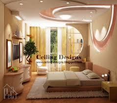 Pop Design For Bedroom Roof Exclusive Pop Ceiling Designs For Bedroom 16 Pop Designs For