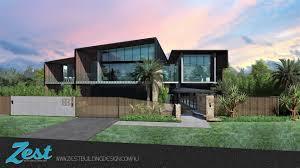 zest building design u0026 drafting noosa