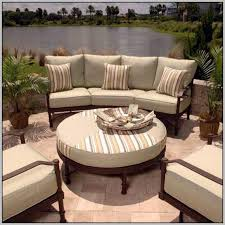 Patio Furniture Australia by Emu Outdoor Furniture