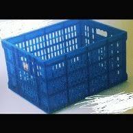 Keranjang Industri jual box container keranjang industri murah dan terlengkap