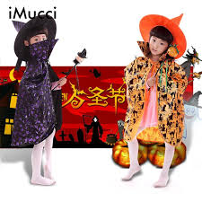 Red Witch Halloween Costume Compare Prices Witch Halloween Costume Kids