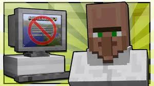 trayaurus breaks minecraft youtube