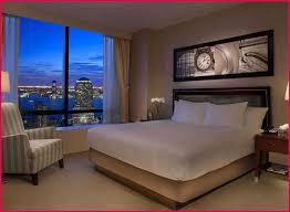 chambre de luxe avec lit chambre 358331 grand lit chambre de luxe avec tras lite