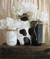 Wall Decor For Kitchen by Adorable 50 Cow Decorations For Kitchen Design Ideas Of Best 20
