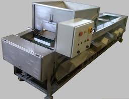 grading machine product for date factories bst corporation
