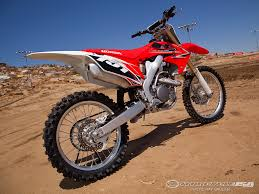 honda crf250 i miss riding my dirt bike cars and bikes