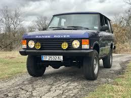lebanonoffroad com u2013 for sale 100 classic range rovers com range jaguar land rover