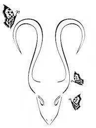 tattoo designs uk men aries tattoos