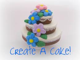 mini wedding cake candle mold nicole birthday wedding cake