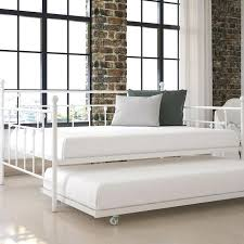 Daybed Sofa Couch Sofa Style Daybed With Trundle Daybed Sofa With Trundle Couch