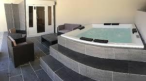 chambre d hote fontaine du vaucluse chambre chambre d hote fontaine du vaucluse awesome la bastide des