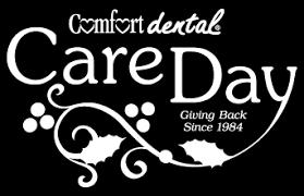 Comfort Dental Las Vegas Care Day Comfort Dental
