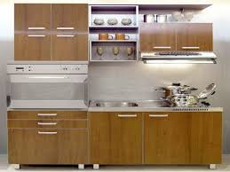 Stand Alone Kitchen Cabinet Home Decor Kitchen Cabinet Ideas For Small Kitchens Double
