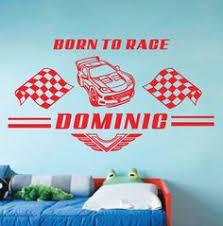 Car Nursery Decor Grand Prix Formula 1 Racing Car Lshade By Thefunkynurseryshop