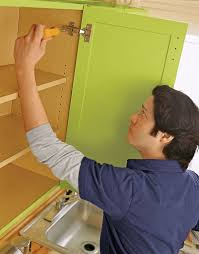 paint kitchen cabinets inside how to paint kitchen cabinets in 9 steps this house