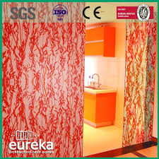 home decoration partition home decoration partition suppliers and