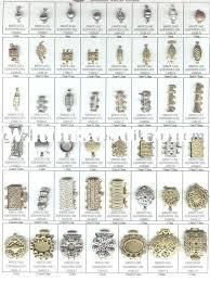 bracelet clasp designs images Types of necklace clasps la necklace jpg