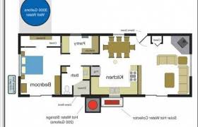 floor plans and cost to build house plans cost to build in bedroom affordable average for low