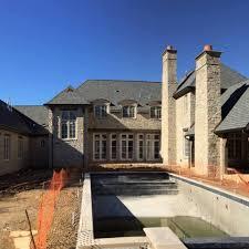 residential home designer tennessee jeff bramlett custom residential design home facebook