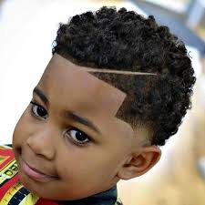 8 best afro styles for boys images on pinterest man u0027s hairstyle