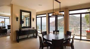 dining room small dining room decorating ideas beautiful small