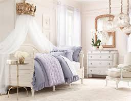 charming luxury canopy beds images best idea home design