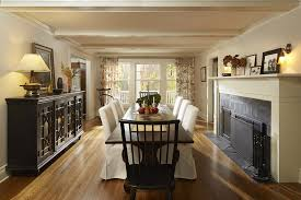 New England Style Homes Interiors A 1960s House In Deephaven Is Reborn As A New England Style