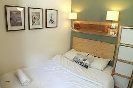 chambres d hotes carcassonne pas cher chambre d hote carcassonne brillant chambres d hotes carcassonne pas
