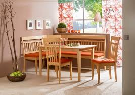 How To Design Kitchen Lighting Kitchen Classy Cork Countertops For Eco Friendly Kitchen Design