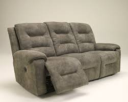 Best Sofa Recliner by Furniture Find Your Maximum Comfort With Power Recliner Sofa