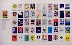 2011 12 01 Archive Graphic Design Production U2013 Noel Douglas