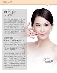 10pcs bioaqua air cushion bb cream concealer moisturizing
